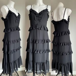 BRAND MEW MK SUMMER DRESS